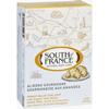 South of France Bar Soap - Almond Gourmonde - Full Size - 6 oz HGR 1704899