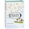 South of France Bar Soap - Cote dAzur - Full Size - 6 oz HGR 1704949
