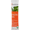 Essential Living Foods Athletic Fuel - Organic - .24 oz - Box of 15 Packets HGR 1705110