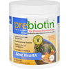 Prebiotin Bone Health - 10.5 oz HGR 1705532