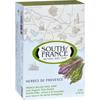 South of France Bar Soap - Herbes De Provence - Full Size - 6 oz HGR 1705862