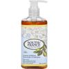South of France Hand Wash - Lemon Verbena - 8 oz HGR 1706126