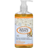 South of France Hand Wash - Orange Blossom Honey - 8 oz HGR 1706142