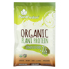 hgr: Plantfusion - Plant Protein - Organic - Chocolate - 30 g - Case of 12