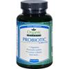 Organic Science Probiotic - 30 Capsules HGR 1708163