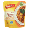 Entree - Thai Cuisine - Thai Penang Ginger Curry - 10 oz.. - case of 6