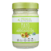 Primal Kitchen Mayo - Avocado Oil - Case of 6 - 12 Fl oz.. HGR 1710656
