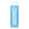 Just Water 500 Ml - Case of 12 - 500 ml HGR 1711381