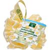 Shampoo Body Wash Bath Accessories: Earth Therapeutics - Loofah - Super - Exfoliating - Mesh Sponge - 1 Count