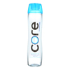 Core Natural Water - Perfect Ph - Case of 12 - 30.4 fl oz. HGR 1712363