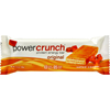 Power Crunch Bar - Original - Salted Caramel - 1.4 oz - Case of 12 HGR 1712652