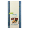 Nature's Bakery Gluten Free Fig Bar - Blueberry - Case of 12 - 2 oz.. HGR 1715986