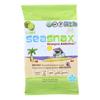 Seasnax Organic Seaweed - Lime - Case of 12 - .36 oz. HGR 1718162