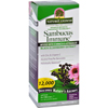 Condition Specific Immune: Nature's Answer - Natures Answer Sambucus Immune Support - 8 oz