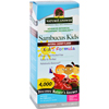 Nature's Answer Natures Answer Sambucus - Kids Formula - Natural Cherry Flavor - 8 oz HGR 1718766