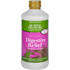 Buried Treasure Digestive Relief - 16 oz HGR 1720945