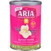 Designer Whey Aria Womens Wellness Protein Powder - Vanilla - 12 oz HGR 1723139