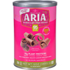 Designer Whey Aria Womens Wellness Protein Powder - Chocolate - 12 oz HGR 1723147
