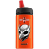 Sigg Water Bottle - Tony Hawk Lilskt - 0.4 Liter HGR 1723899