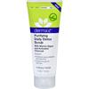 Derma E Scrub - Purifying Daily Detox - 4 oz HGR 1724814
