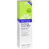 Derma E Toner Mist - Purifying - 2 oz HGR 1724822