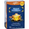 Prince Of Peace - Tea - Herbal - Blood Pressure - 18 Bags