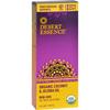 Desert Essence Coconut and Jojoba Oil - Organic - 4 oz HGR 1734581