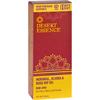 Desert Essence Moringa Jojoba and Rose Hip Oil - 2 oz HGR 1734607