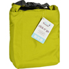 Blue Avocado Bag - Click N Go - Green - 1 Count HGR 1736883