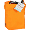 Blue Avocado Bag - Click N Go - Orange - 1 Count HGR 1736891