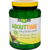 hgr: About Time - Whey Protein Isolate - Vanilla - 2 lb