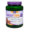 About Time Zz Nighttime Recovery - Chocolate - 2 lb HGR 1739895