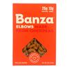 Banza Chickpea Pasta - Case of 6 - 8 oz.. HGR 1741743