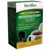 Herbion Naturals Respiratory Care - Natural Care - Herbal Granules - Lemon - 10 Packets HGR 1742238