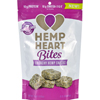 Manitoba Harvest Hemp Heart Bites - Original - 4 oz - Case of 12 HGR 1743210