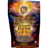 Earth Circle Organics Cacao Nibs - Organic - Balinese Raw - 8 oz HGR 1743236