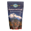 Earth Circle Organics Himalayan Salt Crystals - Culinary - 16 oz HGR 1743301