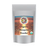 Earth Circle Organics Mesquite Powder - Organic - 8 oz HGR 1743434