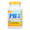 Supplements Probiotics Nonrefrigerated: Nutrition Now - Immune System Support - PB8 - 60 Capsules