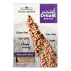 Gluten Free Organic Orzo Quinoa Case of 12 - 8 oz.