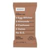 Rxbar Protein Bar - Coffee Chocolate - Case of 12 - 1.83 oz.. HGR 1747955