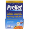 Condition Specific Yeast Level Maintenance: Prelief - Dietary Supplement - 60 Capsules