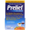Condition Specific Yeast Level Maintenance: Prelief - Dietary Supplement - 120 Capsules