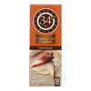34 Degrees Crisps - Natural - Case of 18 - 4.5 oz.. HGR 1757087