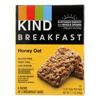 Kind Honey Oat - Case of 8 - 1.8 oz.. HGR 1777432
