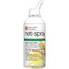 hgr: Himalayan Chandra - Neti Spray - Sterile Saline - Extra Strength - 4.2 oz