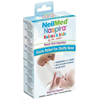NeilMed Naspira - Nasal-Oral Aspirator - Babies and Kids - 1 Count HGR 1777911