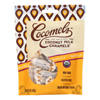 Cocomel Organic Coconut Milk Caramels - Vanilla - Case of 6 - 3.5 oz.. HGR1785773