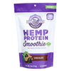 Manitoba Harvest Hemp Protein Smoothie - Chocolate - 11 oz HGR 1786292