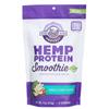 Manitoba Harvest Hemp Protein Smoothie - Vanilla Chai - 11 oz HGR 1786300
